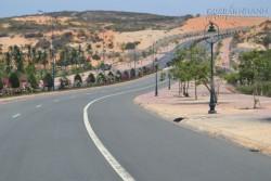 Top 5 cung đường xuyên đồi cát đẹp lạc tay lái ở Việt Nam