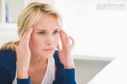 Những trường hợp đau đầu báo hiệu nguy cơ đột quỵ cần khám gấp