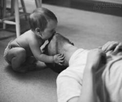 8 bài học mọi ông bố phải dạy cho con gái