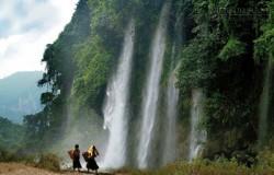 Những địa điểm nên đến khi đi du lịch Thái Nguyên