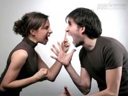 9 Câu nói phá hủy tình yêu chỉ trong một nốt nhạc