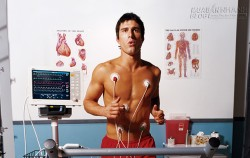 Dấu hiệu cảnh báo sớm bệnh tim ở những người độ tuổi 30