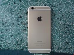 Bẫy iPhone xịn giá bèo: Trò xưa vẫn lừa được khách