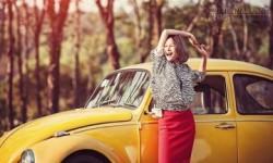 7 nỗi sợ hãi dập tắt giấc mơ thành công của bạn