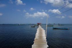 Làng chài Rạch Vẹm – chốn bình yên trên đảo ngọc Phú Quốc