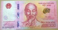 Tờ 100 đồng được mở bán ở Hà Nội từ hôm nay