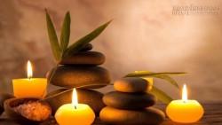 Phật dạy những sân si phải bỏ để cuộc sống nhẹ tựa lông hồng