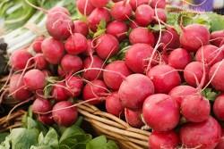 4 loại rau củ ngừa ung thư cực tốt bạn chưa biết