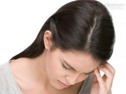 Dấu hiệu sớm nhất cảnh báo bệnh tai biến mạch máu não