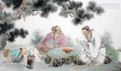 10 điều răn của người xưa giúp không phạm sai lầm đáng tiếc trong cuộc đời