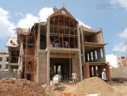 Công thức tính tiền xây nhà đúng 90%, cùng tính để tiết kiệm cất nhà là vừa