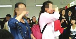 Trung Quốc: Các sinh viên phải vượt qua kỳ thi uống rượu mới được tốt nghiệp