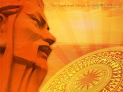 Giỗ Tổ mùng 10 tháng 3 là giỗ của vị vua nào trong 18 đời Hùng Vương?