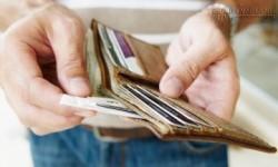 Cân nhắc các hình thức để giữ tiền và đẻ tiền xưa giờ chúng ta hay áp dụng