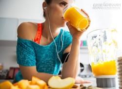 2 loại nước uống không đúng cách gây tổn thọ