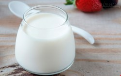 Chín thực phẩm không nên ăn khi bị sưng viêm