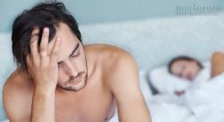Đàn ông đau khi quan hệ tình dục cảnh báo bệnh gì?