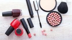Những lưu ý quan trọng nhất để lựa chọn mỹ phẩm tốt, an toàn cho da