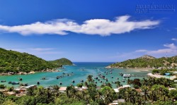 6 bãi biển hoang sơ tuyệt đẹp ở Ninh Thuận
