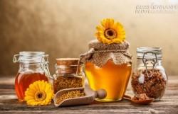 Thời điểm uống mật ong sẽ tốt hơn uống thuốc bổ ngàn lần