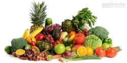 Những loại rau quả không thể bảo quản cùng nhau