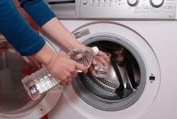 12 cách đơn giản khử mùi hôi hôi ở mọi ngóc ngách trong nhà
