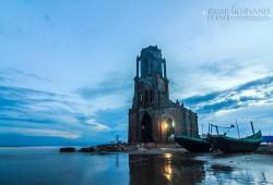 Những địa điểm du lịch dịp 30-4 ở Nam Định