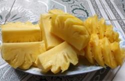 10 loại thực phẩm gây sảy thai cực kỳ nguy hiểm các mẹ nhất định phải biết