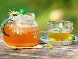 Nguyên tắc tối kỵ khi sử dụng mật ong để không bị ngộ độc