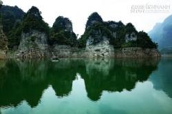 Những địa điểm nên đến khi đi du lịch ở Tuyên Quang