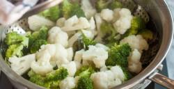 Không phải luộc, đây mới là cách chế biến rau ngon và giàu chất dinh dưỡng nhất