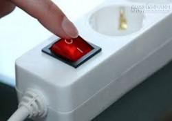 Mẹo tiết kiệm điện nhờ sử dụng hợp lí thiết bị điện