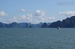 15 điều giản dị không ngờ khiến khách Tây yêu Việt Nam