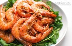 Thực phẩm hàng ngày giúp tăng hoóc-môn yêu đáng kể