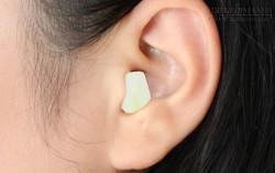 Đây là điều sẽ xảy ra khi bạn nhét một tép tỏi vào tai