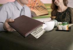 Cách từ chối cho mượn tiền khôn ngoan, không làm mất lòng ai