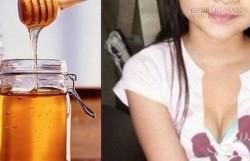 Cho con uống mật ong thường xuyên, mẹ té ngửa trước hậu quả khủng khiếp này