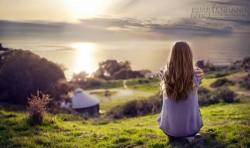 9 yếu tố khiến một người sống không hạnh phúc