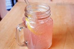 Chỉ với 1 ly nước này mà chứng đau đầu mãn tính và căng thẳng kéo dài chẳng còn theo đuổi bạn