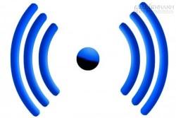 Bỏ túi mẹo này, wi-fi nhà bạn lúc nào cũng chạy phà phà