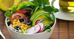 Triển vọng chữa bệnh tim từ 3 thành phần thực phẩm