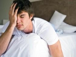 8 nguyên nhân khó tin gây ra bệnh trầm cảm