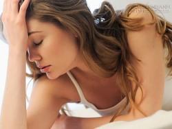 Cách giúp bạn giảm đau bụng kinh nhanh chóng
