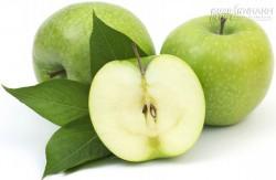 Khi đói ăn trái táo xanh điều gì sẽ xảy ra với cơ thể?