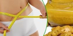 Bạn không bao giờ mập hay có mỡ thừa chỉ với 2 miếng này mỗi ngày
