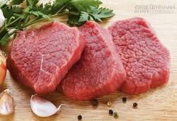 Loại bỏ mùi hôi ở tất cả các loại thịt với mẹo vô cùng đơn giản này