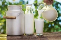 Sữa tươi: Những mẹo vặt cực hữu ích không phải ai cũng biết