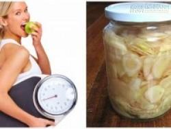 Ăn 2 – 4 miếng này mỗi ngày, bạn sẽ không bao giờ lo béo