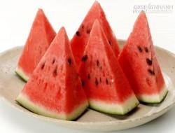 Mẹo vặt sức khỏe đến mùa hè là bạn cần nhớ ngay