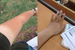 Mẹo nhỏ giúp tránh được 100% tia UV mùa nắng nóng